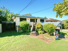 Property in Wynnum West - Sold for $450,000