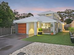Property in Birkdale - Sold for $515,000