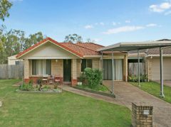 Property in Wynnum West - Sold for $460,000