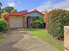 Property in Manly West - Sold for $469,000