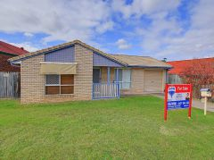 Property in Tingalpa - Sold for $435,000