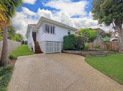 Property in Manly - Sold for $638,000