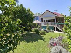 Property in Wynnum - Sold for $515,000