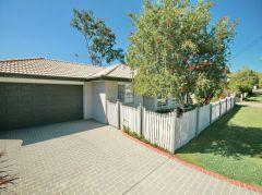 Property in Wynnum - Sold for $500,000