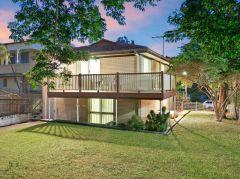 Property For Sale in Wynnum West