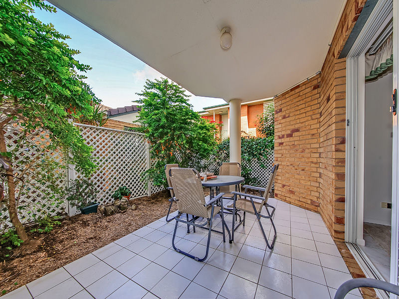 Ascot real estate Sold