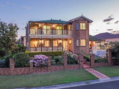 Property in Belmont - Sold for $898,000
