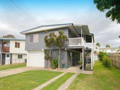 Property in Wynnum West - Sold for $454,000