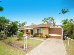Property in Wynnum - Sold for $410,000