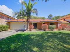 Property in Lota - Sold for $570,000