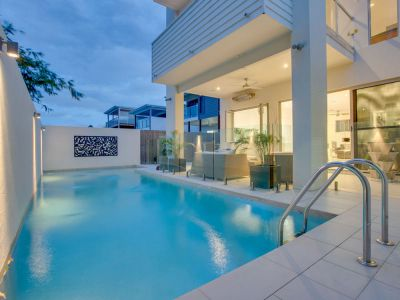 Property in Manly - Sold for $1,260,000