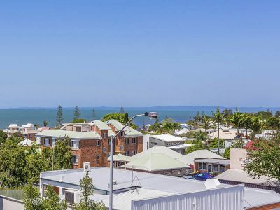 Property in Wynnum - Sold for $369,000