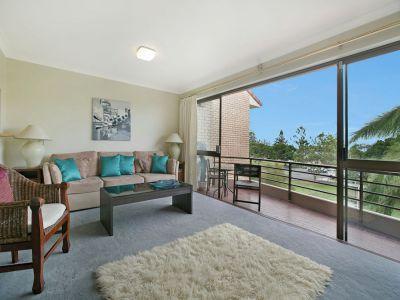 Property in Wynnum - Sold for $436,000