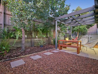 Property in Calamvale - Sold for $349,000