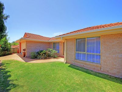 Property in Wynnum West - Sold for $590,000