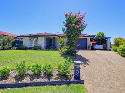 Property in Wynnum West - Sold for $516,000