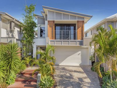 Property in Wynnum - Sold for $820,000