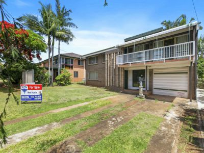 Property in Wynnum West - Sold for $503,000
