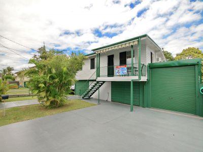 Property in Wynnum West - Sold for $495,000