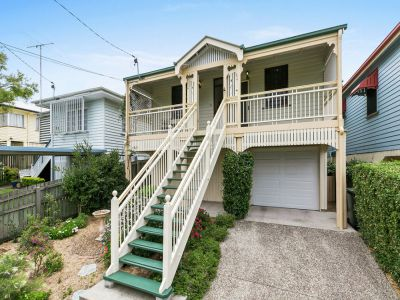 Property in Manly - Sold for $625,000