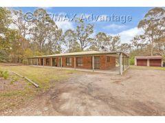 Property in Sheldon - Sold