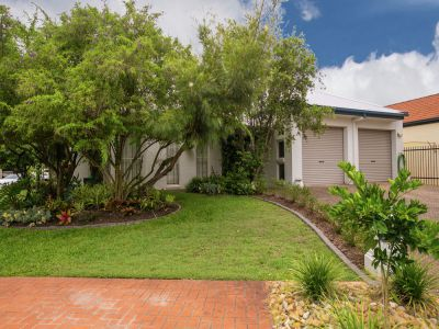 Property in Manly West - Sold for $605,000
