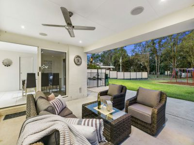 Property in Wynnum West - Sold for $819,000