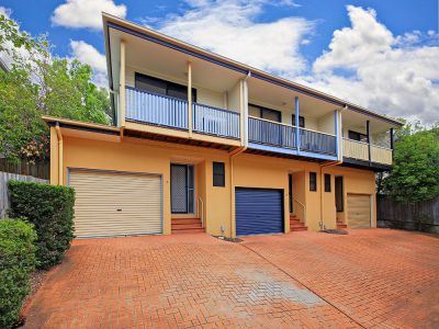 Property in Morningside - Sold for $480,000