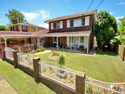 Property in Wynnum West - Sold for $565,000