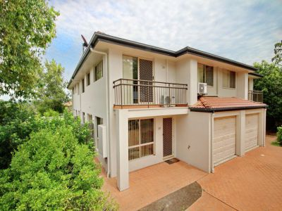 Property in Belmont - Sold for $378,800