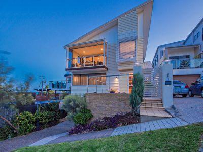 Property in Wynnum - Sold for $990,000