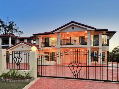 Property in Wynnum - Sold for $1,100,000
