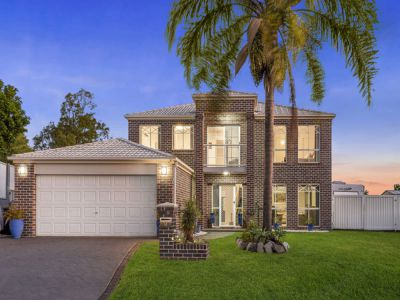 Property in Wynnum - Sold for $775,000