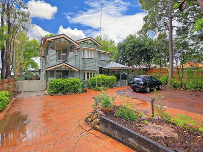 Property in Tingalpa - Sold for $755,000
