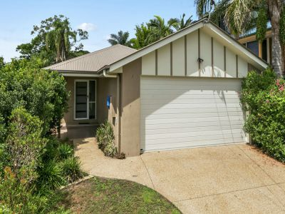 Property in Wynnum - Sold for $580,000