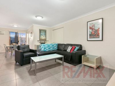 Property in Carina - Sold for $403,700