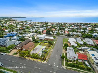 Property in Wynnum - Sold for $1,000,000