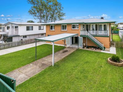 Property in Hemmant - Sold for $536,500