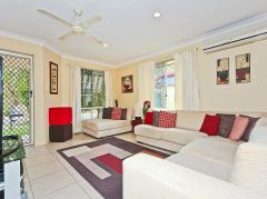 Property in Tingalpa - Sold