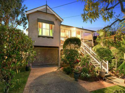 Property in Wynnum - Sold for $930,000