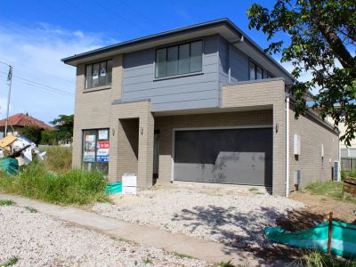 Property in Manly West - Sold for $775,000
