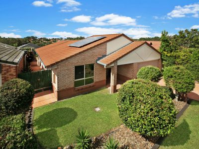 Property in Wakerley - Sold for $570,000