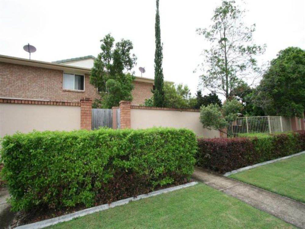 Wynnum West Properties Sold