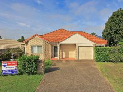 Property in Belmont - Sold