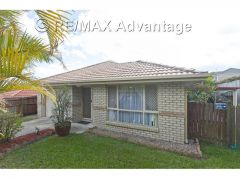 Property in Hemmant - Sold