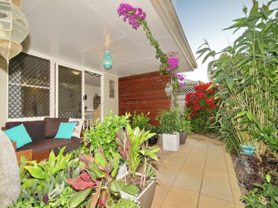 Property in Manly West - Sold for $400,000