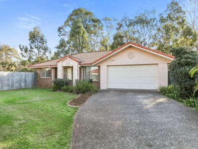 Property in Wynnum West - Sold for $538,000