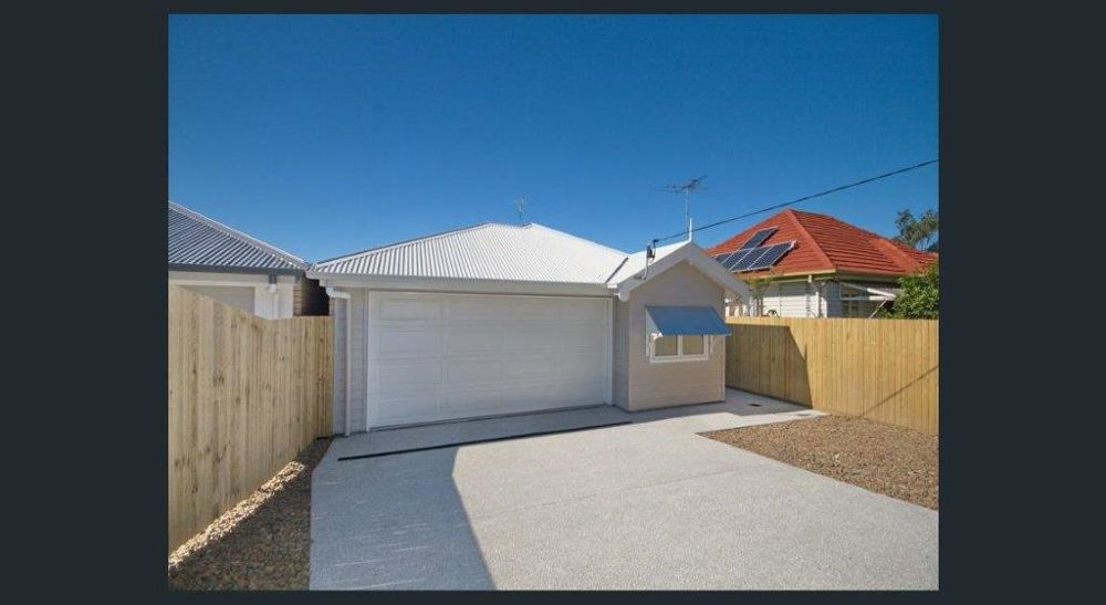 Property in Wynnum - Offers Over $650,000