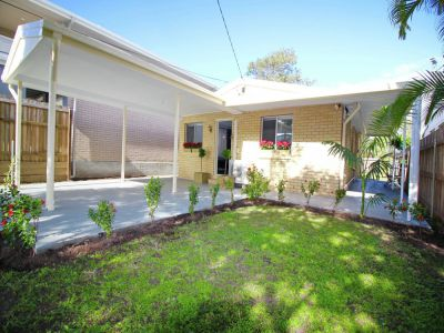Property in Wynnum - Sold for $469,000