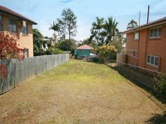 Property in Manly - Sold for $490,000